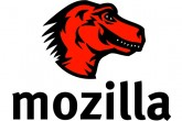 one_mozilla-logo-white